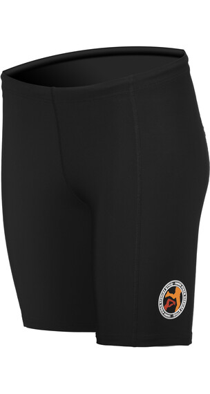 Head W's Swimrun ÖTILLÖ Ltd Shorts Black